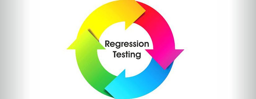 Today we're going to return to the subject of testing and look at another case study. This time we're joined by Peter Atling who recently worked on the PI/PO and webMethods upgrade at AkzoNobel As the test manager Peter executed several kinds of testing including regression testing. At the beginning of the project Peter was asked to find a tool that could handle some automated testing. At AkzoNobel testing middleware is not that easy. Over the last couple of years many interfaces have been implemented. The company uses PI mainly for application to application interfaces. 500 interfaces are being run over the system. The company needed to implement automated testing in order to better improve the system. Peter downloaded one of the earliest versions of Figaf's IRT to implement regression testing. There was a serious discussion about the use of an automated tool for this kind of work. They tend to want to do some tests for themselves. It was the mapping function that won the day because it removes the need to check all the fields. Their users want see that the interface is running. But Peter thinks as the use of this tool becomes more commonplace there will be more confidence in it's use. Peter feels the tool is really useful for fast growing companies who depend on PI for their delivery process. Without a good regression testing tool problems with PI can become a bottleneck. Convincing the development team to use the IRT was fairly easy because of it's ease of use.